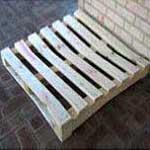Wooden Pallets-10