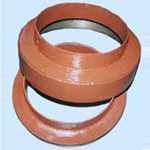 Socket & Spigot Joints Manufacturer