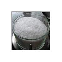 EDTA  Di Sodium Salt