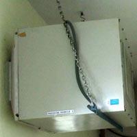 Air Pressure Modules