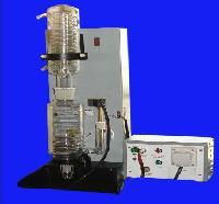Distillation Unit 02