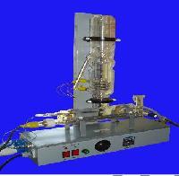 Distillation Unit 03