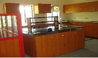Laboratory Modular Furniture 03