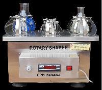 Laboratory Rotary Shaker