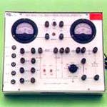 Electronic Medical Equipment Manufacturer