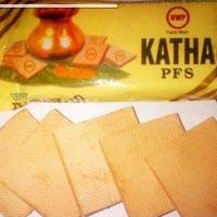 UWP Kattha