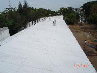 EXCEL CoolCoat Heat Resistant Roof Paint