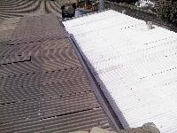 EXCEL CoolCoat Terrace Heat Reducing Coatings