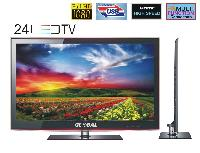 24 Inch LED Television