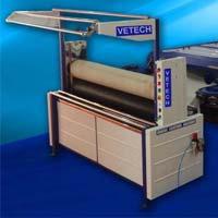 Textile Padding Machine