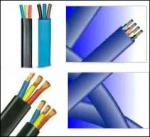 Submersible Cable,Submersible Pump Cable Manufacturers Suppliers