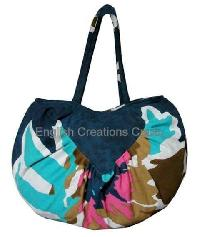Beach Bags (EC-FI-183)