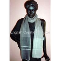 Cashmere Silk Scarf  - EC-2329 DM