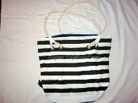 Cotton Bags (EC-FI-195)