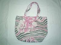 Designer Bags (CIMG0032)