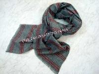 Yak Wool Shawls (EC-5166)