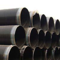 3 Layer Polyethylene Coating Steel Pipe