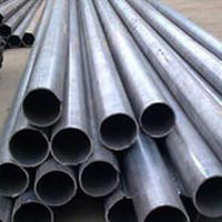 AISI 316H Stainless Steel Seamless Pipes & Tubes