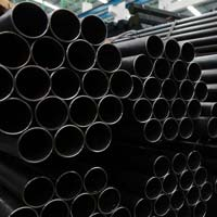 Alloy Steel Pipes Tubes Astm A 335 Manufacturer India