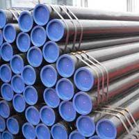 API 5L Line Pipes