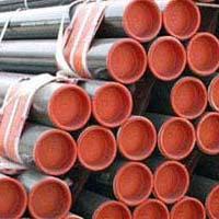 Carbonsteel Pipestubes Manufacturer