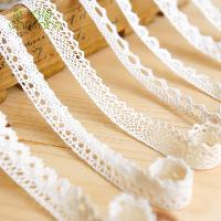 Cotton Lace 03
