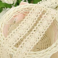 Cotton Lace 05