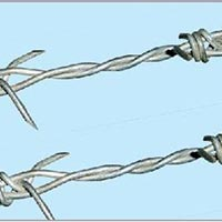 Barbed Wire Manufacturers