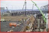 Construction Vibrating Screen 04
