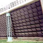 Timber Cooling Tower-01