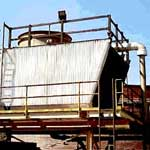 Timber Cooling Tower-04