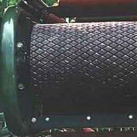 Conveyor Roller Lining