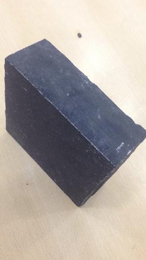 Black Limestone 03
