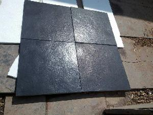 Black Limestone 08