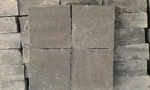 Black Limestone 09