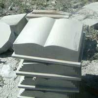 Book Monument