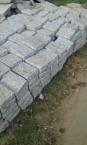 Granite Landscaping Product 03
