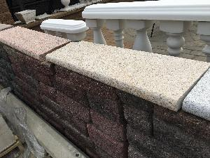 Granite Landscaping Product 04
