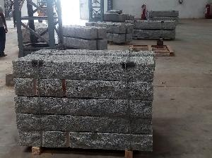Granite Stair Step 03