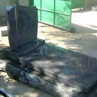 Monument- 2
