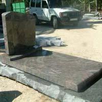 Monument- 3