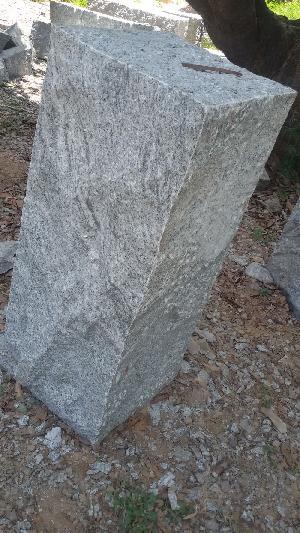 Wall Stones 05