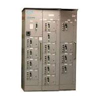 Control Panel Board 03