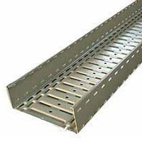 Metal Cable Trays