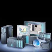 SIEMENS PLC System (S7-200)