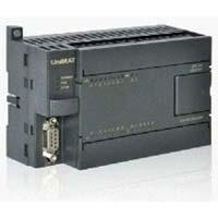 Unimat PLC System (UN 120 Series)