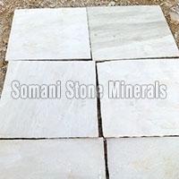 Ravina White Tiles