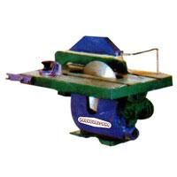 Adjustable Circular Saws