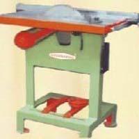 Circular Cutting Machine