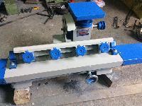 Roller Grinder Machine
